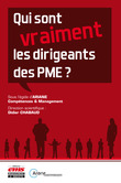 Qui sont (vraiment) les dirigeants des PME