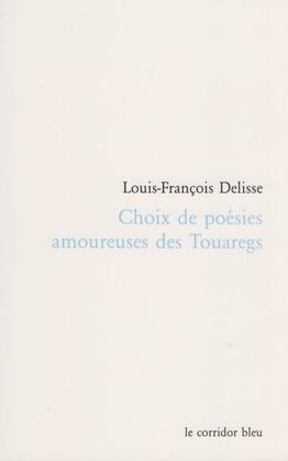 Choix de poésie amoureuses des Touaregs