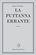 La Puttana errante