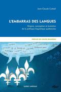 L'Embarras des langues