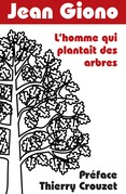 L'homme qui plantait des arbres