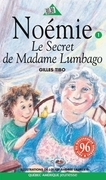 Le Secret de Madame Lumbago