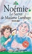 Le Secret de Madame Lumbago