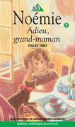Adieu, grand-maman