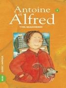 Antoine et Alfred