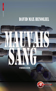 Mauvais sang