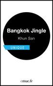Bangkok Jingle