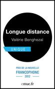 Longue distance
