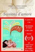 Sessioni d'amore