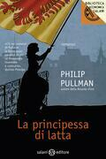 La principessa di latta