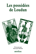 Les possdes de Loudun