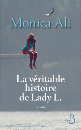 La véritable histoire de Lady L.