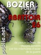 Abattoir 26