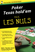 Texas Hold'em Pour les Nuls