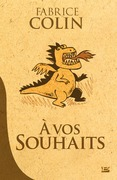A vos souhaits
