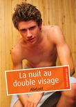 La nuit au double visage (pulp gay)
