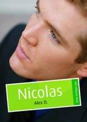 Nicolas (pulp gay)