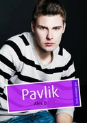 Pavlik