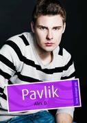 Pavlik (pulp gay)