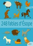 248 fables