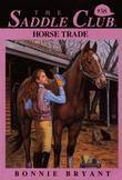 HORSE TRADE