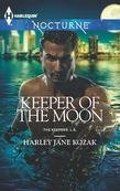 Keeper of the Moon