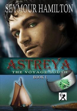 Astreya I