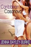 Caribbean Casanova