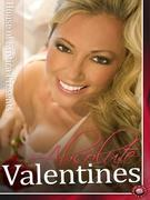 Nicky Raven - Absolute Valentines: A Collection of Erotic Short Stories