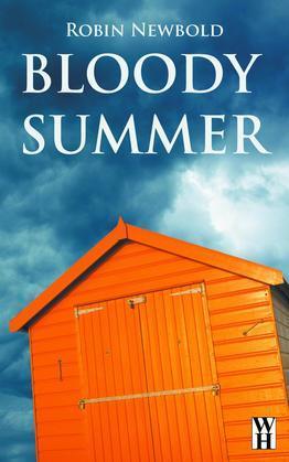 Bloody Summer