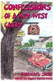Confessions of a Key West Cabby