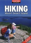 Hiking Mount Desert Island: Pocket Guide