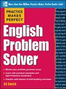 Practice Makes Perfect English Problem Solver