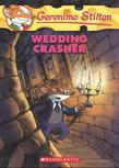 Geronimo Stilton #28: Wedding Crasher