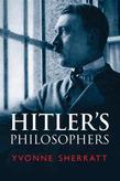 Hitler's Philosophers