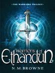 Warriors of Ethandun