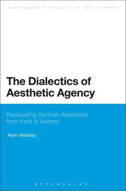 The Dialectics of Aesthetic Agency: Spiritualist Mediums and Other Traditional Shamans as Apprenticeship Outcomes