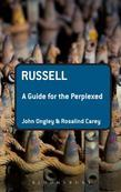 Russell Russell: A Guide for the Perplexed a Guide for the Perplexed