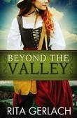Beyond the Valley: Daughters of the Potomac #3