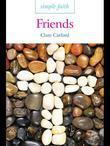 Simple Faith: Friends