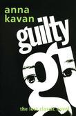 Guilty: The Lost Classic Novel