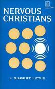 Nervous Christians