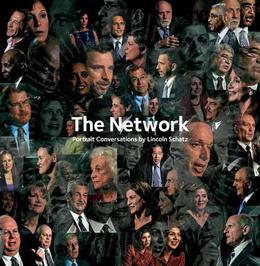 The Network: Portrait Conversations