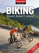 Biking Mount Desert Island: Pocket Guide
