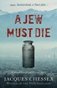 A Jew Must Die