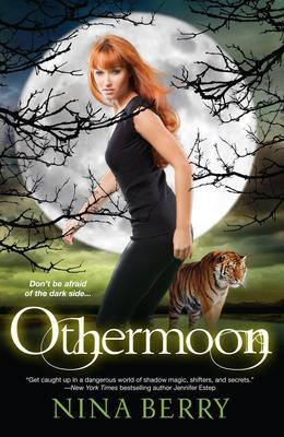 Othermoon