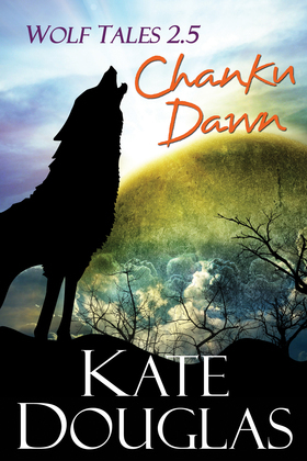 Wolf Tales 2.5:Chanku Dawn