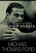 Tangled Sheets