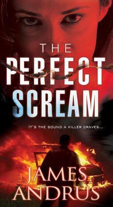 The Perfect Scream