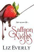 Saffron Nights